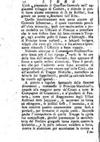 giornale/TO00195922/1759/P.2/00000068