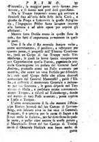 giornale/TO00195922/1759/P.2/00000069