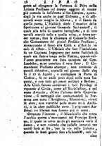 giornale/TO00195922/1759/P.2/00000070