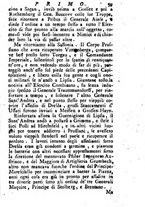 giornale/TO00195922/1759/P.2/00000071