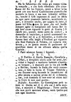 giornale/TO00195922/1759/P.2/00000072