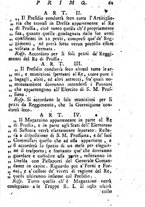 giornale/TO00195922/1759/P.2/00000073