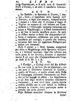 giornale/TO00195922/1759/P.2/00000074