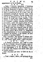 giornale/TO00195922/1759/P.2/00000075