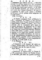 giornale/TO00195922/1759/P.2/00000076