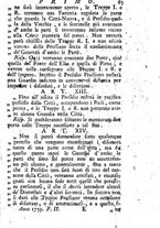 giornale/TO00195922/1759/P.2/00000077