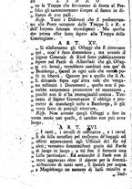 giornale/TO00195922/1759/P.2/00000078