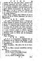 giornale/TO00195922/1759/P.2/00000079