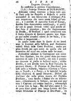 giornale/TO00195922/1759/P.2/00000080