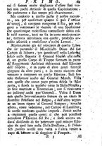 giornale/TO00195922/1759/P.2/00000081