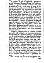 giornale/TO00195922/1759/P.2/00000082