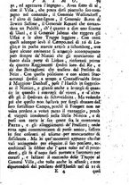 giornale/TO00195922/1759/P.2/00000083
