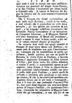 giornale/TO00195922/1759/P.2/00000084