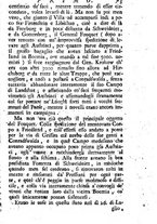 giornale/TO00195922/1759/P.2/00000085