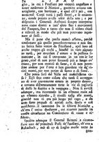 giornale/TO00195922/1759/P.2/00000086