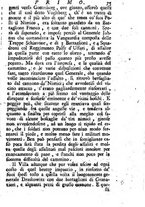 giornale/TO00195922/1759/P.2/00000087
