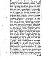 giornale/TO00195922/1759/P.2/00000088