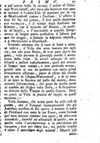 giornale/TO00195922/1759/P.2/00000089