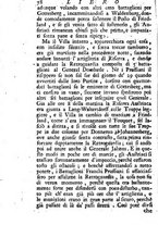 giornale/TO00195922/1759/P.2/00000090