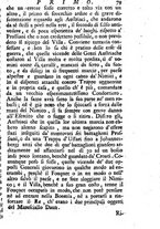 giornale/TO00195922/1759/P.2/00000091