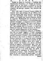 giornale/TO00195922/1759/P.2/00000092