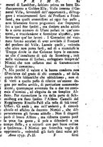 giornale/TO00195922/1759/P.2/00000093