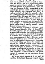 giornale/TO00195922/1759/P.2/00000094