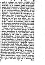giornale/TO00195922/1759/P.2/00000095