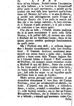 giornale/TO00195922/1759/P.2/00000096