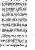 giornale/TO00195922/1759/P.2/00000097