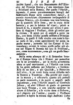 giornale/TO00195922/1759/P.2/00000098