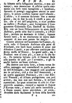 giornale/TO00195922/1759/P.2/00000099