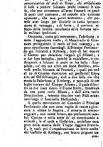 giornale/TO00195922/1759/P.2/00000100
