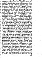 giornale/TO00195922/1759/P.2/00000101