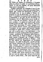 giornale/TO00195922/1759/P.2/00000102