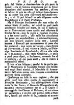 giornale/TO00195922/1759/P.2/00000103