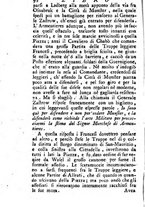 giornale/TO00195922/1759/P.2/00000104