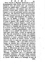 giornale/TO00195922/1759/P.2/00000105