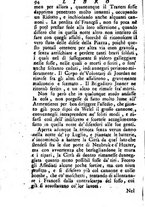 giornale/TO00195922/1759/P.2/00000106
