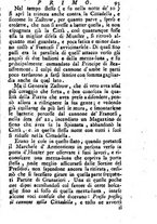 giornale/TO00195922/1759/P.2/00000107