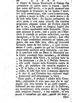 giornale/TO00195922/1759/P.2/00000108