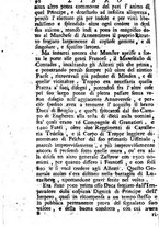 giornale/TO00195922/1759/P.2/00000110
