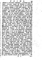 giornale/TO00195922/1759/P.2/00000111