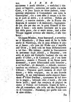 giornale/TO00195922/1759/P.2/00000112