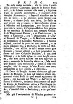 giornale/TO00195922/1759/P.2/00000113
