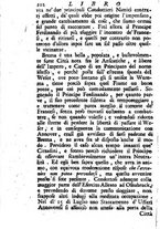 giornale/TO00195922/1759/P.2/00000114