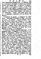 giornale/TO00195922/1759/P.2/00000115