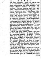 giornale/TO00195922/1759/P.2/00000116
