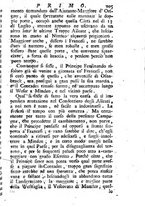 giornale/TO00195922/1759/P.2/00000117