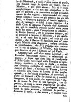giornale/TO00195922/1759/P.2/00000118